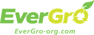 Evergro Organic Recycling logo